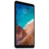 Xiaomi MiPad 4 64GB LTE Black (Черный)