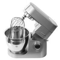 Комбайн Kenwood Chef XL Titanium KVL8300S